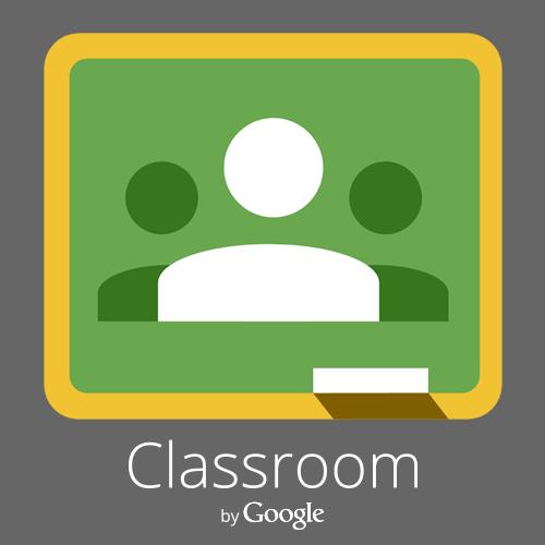 O que é o Google Sala de Aula?